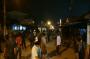 Medan Kembali Membara, 2 Kelompok Pemuda Saling Serang dengan Batu dan Molotov