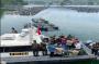 Ratusan KJA di Danau Toba Mulai Ditertibkan, Dana Konpensasi Disiapkan