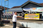 2 Pegawai Positif COVID-19, Pelayanan Samsat Lampung Utara Dihentikan Dua Pekan