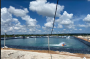 PLN Babel Penuhi Kebutuhan Listrik untuk 7 Tambak Udang di Bangka