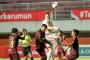 Preview Persija vs PSM Makassar: Siapa Layak Tembus Final?