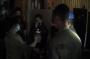 Anggota Satpol PP Diringkus Saat Asyik Berhubungan Seks di Hotel dengan Selingkuhannya
