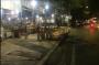 Satpol PP Diminta Tertibkan Pasar Tumpah Jalan Tanjungsari dan Pandegiling