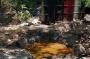 Pengeboran Minyak Ilegal Marak di Aceh Tamiang, Pertamina Pasrah