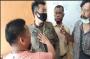 Oknum Satpol PP di Batubara Ajak Wartawan Duel, Ini Pemicunya