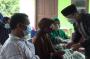 40 Persen Lansia di Bangka Tengah Telah Terima BST