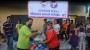 Lagi, Gerkindo Salurkan Bantuan Sembako Bagi Korban Banjir Bandang di Kabupaten Malaka
