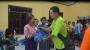 Korban Banjir NTT: Terima Kasih Gerkindo atas Bantuannya