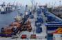 Ekspor dan Impor Mulai Naik, Aktivitas Pelabuhan Meningkat