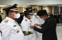 Lantik Sejumlah Bupati dan Wali Kota, Gubsu Edy Rahmayadi Minta Pejabat Rajin Olahraga