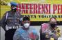 Miliki Senpi, Otak Cuarnmor Jaringan Lampung Dijerat Pasal Berlapis
