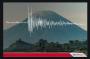 Erupsi Freatik, Wisatawan Dilarang Dekati Kawah Sileri hingga Radius 500 Meter