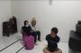 Ngutil di Minimarket, 2 Perempuan dan Seorang Pria Nyaris Dikeroyok Massa