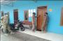 Gencar Lakukan Razia Hotel dan Kost Selama Ramadhan, Satpol PP Rembang Sebut Trennya Naik