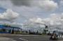 Dewan Sebut Bupati Simalungun Radiapoh Sombong karena Tidak Tinggal di Rumah Dinas