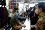 145 Toko Dipalak Lurah untuk THR, Wali Kota Gibran Sigap Mengembalikan