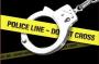Cabuli Gadis 14 Tahun, Kakak-Adik Ini Dibekuk Polisi