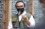 Cegah KIPI Guru Sukabumi Terulang, Satgas COVID-19 Jabar Minta Proses Skrining Lebih Lengkap