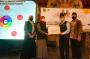 Jelang Lebaran, Guru Ngaji-Honorer di Jabar Terima Bantuan Uang Tunai Rp1 Juta
