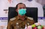 Palembang Zona Merah, Pemkot Meniadakan Salat Idul Fitri