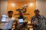 Ingin Bangkit dari Pandemi, Pedagang Pasar Baru Bandung Ekspansi ke Digital Market