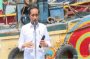 Pelabuhan Brondong Alami Pendangkalan, Presiden Jokowi Janji Akan Keruk