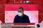 Jubir Menteri BUMN: Program Vaksinasi Gotong Royong Dilaksanakan Setelah Idul Fitri