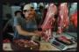 Jelang Lebaran, Pemerintah Jamin Stok Daging Mencukupi