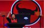 PDI Perjuangan Rekomendasi Juragan Bangunan Jadi Calom Wabup Tulungagung