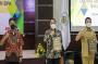 Surabaya Pertahankan Opini WTP dari BPK 9 Kali Berturut-turut, Ini Resepnya