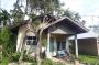 Warga Kurang Mampu Akui Tak Dapat Santunan Lebaran dari Pemerintah Pidie Jaya