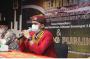 Bantai 4 Orang Petani, PP PMKRI Desak Satgas Tinombala Habisi Kelompok Teroris di Poso