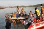 Seluruh Korban Tenggelam di Kedung Ombo Ditemukan, Ini Imbauan Polda Jateng