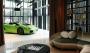 10 Garasi Kendaraan Termahal di Dunia