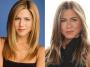 Di Film Friends : The Reunion, Jennifer Aniston Awet Muda Meski 52 Tahun, Ini Tipsnya!