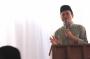 Bupati Bandung Gelar Lelang Jabatan Sekda, Muka Lama Mendominasi
