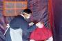 Skrinning Warga Usai Libur Lebaran, Dinkes Temukan Sembilan Pemudik Lokal Positif