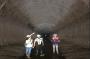 Perum Jasa Tirta I Klaim 8 Bendungan dan 2 Terowongan Aman Pasca Gempa Blitar
