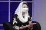 Pandemi, Ketua TP PKK Jatim Arumi Bachsin Sebut Perempuan Tulang Punggung Pemulihan Ekonomi