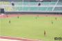 Seleksi Timnas U-16 di GBT, Surabaya Kembali Jadi Kawah Pembibitan Pemain