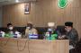 Ulama Indonesia Diajak Bergabung di Komite Fikih Islam OKI