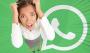 Penipuan Lewat WhatsApp dan SMS Kian Marak, Kenali Ciri-Ciri Isi Pesan dari Penipu