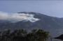 COVID-19 Meningkat, Pendakian Gunung Merbabu Via Jalur Thekelan dan Cuntel Belum Dibuka