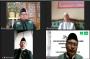 Gelar Istighotsah, Pelaku UMKM dan Petani Tebu di Jatim Harapkan Revisi Permenperin