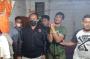 Curi Mesin Perahu, Lelaki Ini Ditangkap di Rumah Mertua