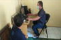 Pura-pura Tanya Harga Kusen, Warga Temanggung Curi HP di Magelang
