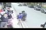 Asyik Main Ponsel di Pinggir Jalan, Tukang Parkir di Sawah Besar Jadi Korban Penjambretan
