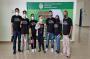 Percepat Kekebalan Kelompok, Polkadot Indonesia Tuntaskan Vaksinasi Tahap Kedua