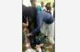 Padangsidimpuan Gempar, Video Penganiayaan Remaja Putri Viral