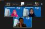 Danacita dan UNM Siapkan Rp3,6 Miliar untuk Beasiswa Digital 300 Mahasiswa